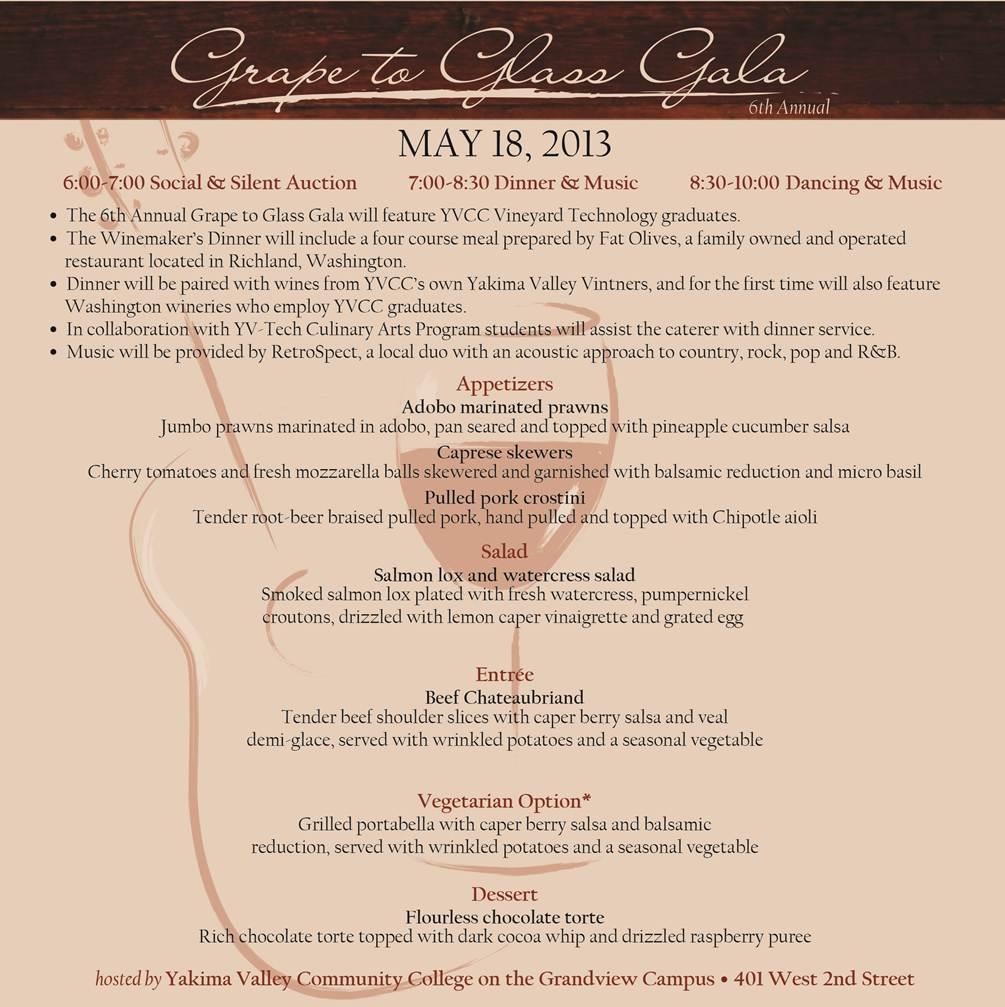 g2g invite menu