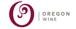 oregon wine board logo