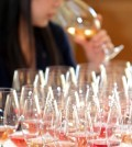 seattle wine awards copy 120x134 - Washington wines win medals at Seattle Wine Awards