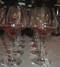 Northwest Wine Summit