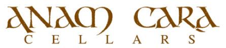 Anam Cara Cellars logo