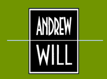 Andrew Will Winery logo