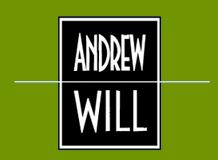 Andrew Will Winery logo
