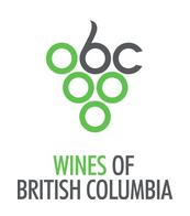 BCWI logo