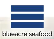 Blueacre Seafood logo