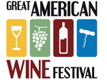 GreatAmericanWineFestival