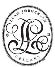 Leah Jorgensen Cellars