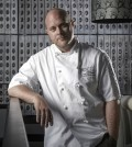 Local chef Lee Humphries copy1 120x134 - Renowned Vancouver chef moves to acclaimed BC wine country restaurant