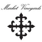 Market Vineyards stacked logo