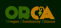 Oregon Chardonnay Alliance