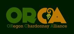 Oregon Chardonnay Alliance