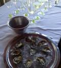 OysterWineComp 120x134 - Oyster Wine Competition spotlights Washington Sauvignon Blanc
