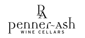 Penner-Ash Wine Cellars logo