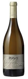 Ponzi 2011 Reserve Chardonnay