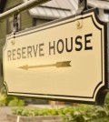 ReserveHouseFeat 120x134 - Woodward Canyon Winery restaurant re-opens for second season