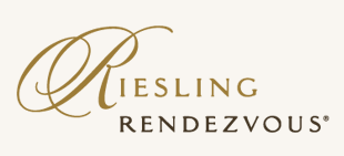 Riesling Rendezvous logo