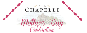 SteChapelleMothersDay