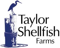 TaylorShellfishFarms
