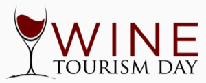 WineTourismDay