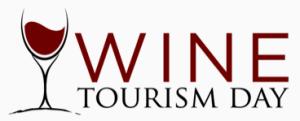 WineTourismDay