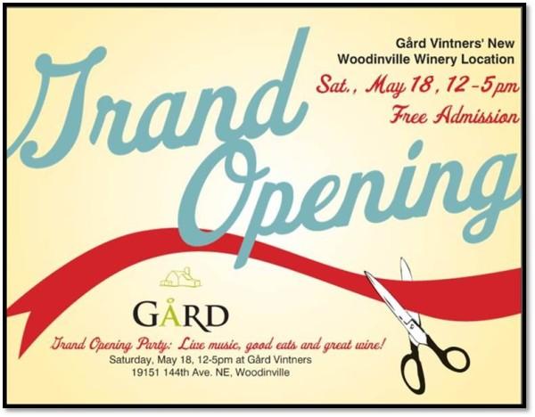 gard_WVille_grandopeningMay18