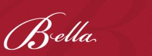 Bella Wines logo
