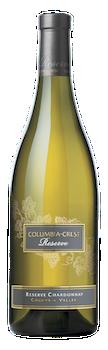 Columbia Crest Reserve Chardonnay