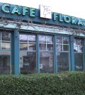 CafeFloraMain Feat 120x134 - Northwest wines fit naturally at Seattle's Cafe Flora