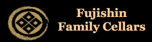 Fujishin Family Cellars