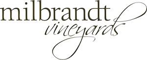MilbrandtVineyards_logoFINAL