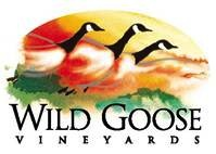 WildGooseLogo