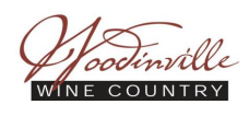 Woodinville Wine Country logo