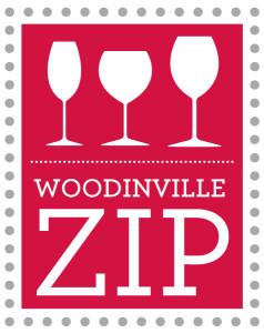 WoodinvilleZIP
