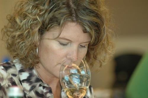 North Central Washington wine