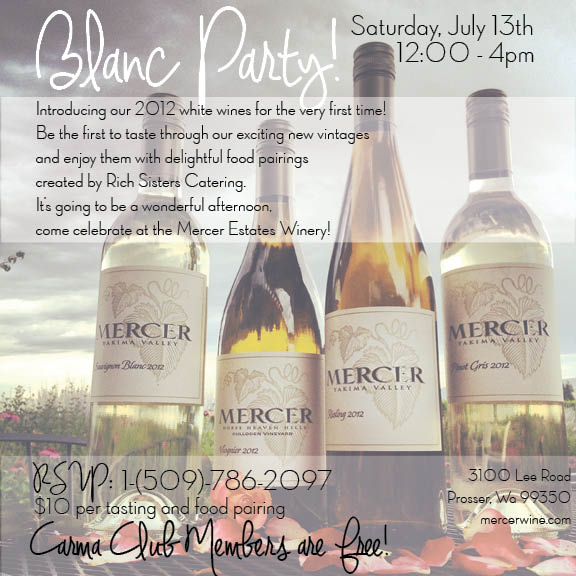 blanc_party_rsvp