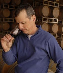 Washington Pinot Gris