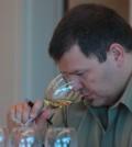 jay drysdale 3 120x134 - Bella Wines to create bubble house, vineyard on Naramata Bench