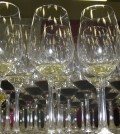 Washington State Wine Competition