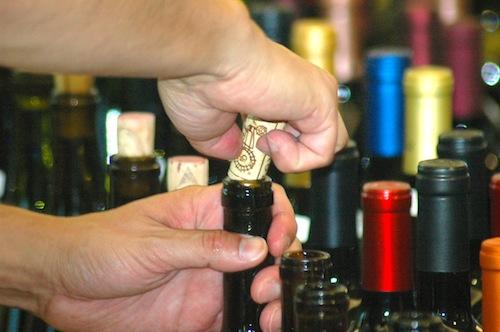 north central washington wine awards