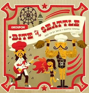 FL_Biteof_Seattle_2013