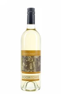 boomtown-chardonnay-bottle