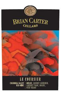 brian-carter-cellars-le-coursier-label