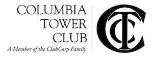 columbia-tower-club-logo