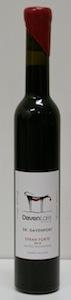 daven-lore-winery-syrah-forte-2010-bottle