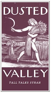 dusted-valley-vintners-tall-tales-syrah