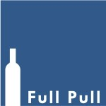 full-pull-wines-logo