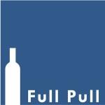 full-pull-wines-logo
