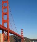 golden gate bridge 120x134 - Northwest wineries score high in San Francisco International Wine Competition