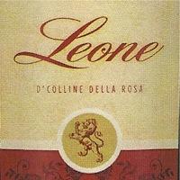 leone-italian-cellars-logo