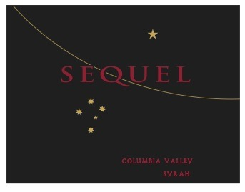 Sequel is made by John Duval and the Syrah-focused brand of Long Shadows Vintners in Walla Walla, Wash.